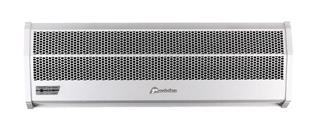 西奥多电热风幕机 3G热风幕机(安装高度:3米)