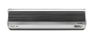 西奥多电热风幕机 5G热风幕机(安装高度:3米)