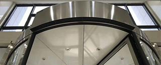圆弧门风幕机 各种机型 支持定制