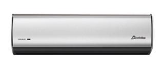 西奥多风幕机 6G自然风系列(安装高度:3米)