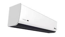 西奥多风幕机 S7(离心式)铝合金系列(新款)
