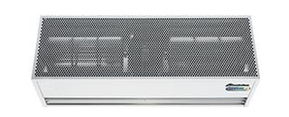 西奥多风幕机 离心工业型超大风量(安装高度6-8米)