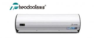 S6系列(铝合金)(安装高度:3.5米)